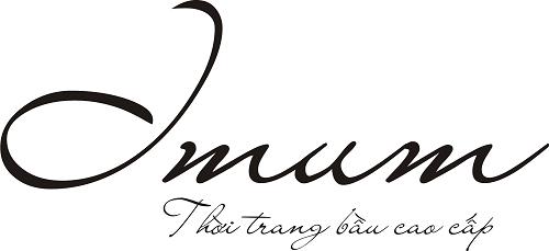 IMum – Mẫu website thời trang bà bầu